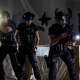 swat-season5-episode2d-580x387.th.jpg