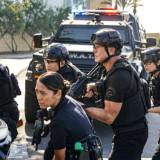 swat-season5-episode2e-580x387.th.jpg
