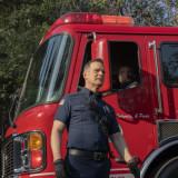 911-season5-episode5-696x628.th.jpg