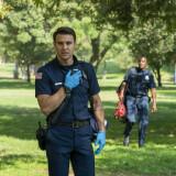 911-season5-episode5d-696x690.th.jpg
