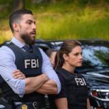 fbi-season4-episode5d-580x386.th.jpg