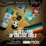 the-sex-lives-of-college-girls-teaser-art-2.th.jpg