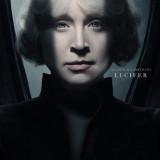 THE-SANDMAN-Lucifer-Character-First-Look-1.th.jpg