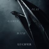 THE-SANDMAN-Lucifer-Wings.th.jpg