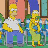 TheSimpsons_3219_TheWayzWeWere_QABF19Sc1042AvidColorCorrected.th.jpg