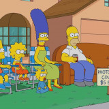 TheSimpsons_3219_TheWayzWeWere_QABF19Sc1047AvidColorCorrected.th.jpg