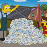 TheSimpsons_3219_TheWayzWeWere_QABF19Sc1089AvidColorCorrected.th.jpg