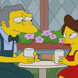 TheSimpsons_3219_TheWayzWeWere_QABF19Sc2001AvidColorCorrected.th.jpg