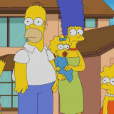 TheSimpsons_3219_TheWayzWeWere_QABF19Sc2056AvidColorCorrected.th.jpg