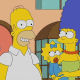 TheSimpsons_3219_TheWayzWeWere_QABF19Sc2062AvidColorCorrected.th.jpg
