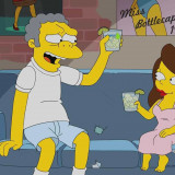 TheSimpsons_3219_TheWayzWeWere_QABF19Sc2066AvidColorCorrected.th.jpg