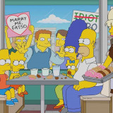 TheSimpsons_3219_TheWayzWeWere_QABF19Sc2089AvidColorCorrected.th.jpg