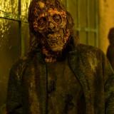 702_fear-the-walking-dead_photo06.th.jpg