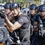 swat-season5-episode4-696x497.th.jpg