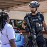 swat-season5-episode4d-696x497.th.jpg