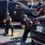 swat-season5-episode4e-696x464.th.jpg