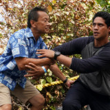 ncis-hawaii-episode6b-580x387.th.jpg