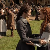 outlander-episode-503-free-will-promotional-photo-03.th.jpg