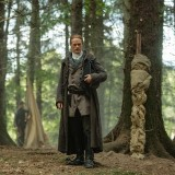 outlander-episode-503-free-will-promotional-photo-06