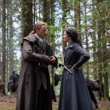 outlander-episode-503-free-will-promotional-photo-07