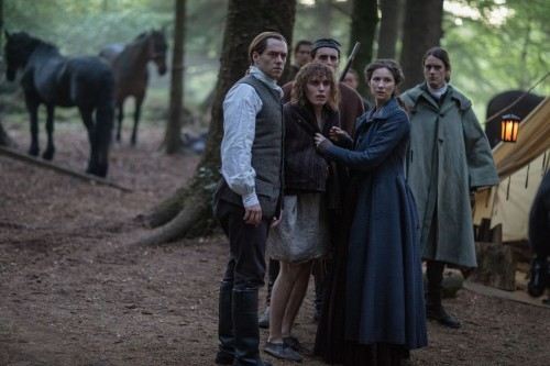 outlander episode 503 free will promotional photo 08