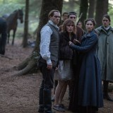 outlander-episode-503-free-will-promotional-photo-08