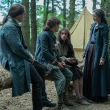 outlander-episode-503-free-will-promotional-photo-09.th.jpg