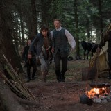 outlander-episode-503-free-will-promotional-photo-10.th.jpg
