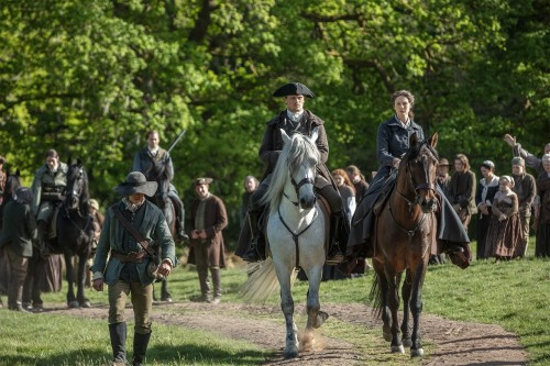 outlander episode 503 free will promotional photo 12