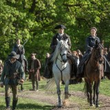 outlander-episode-503-free-will-promotional-photo-12