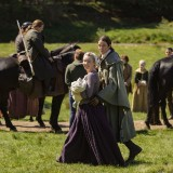 outlander-episode-503-free-will-promotional-photo-13