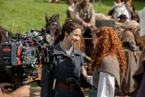 outlander-episode-503-free-will-promotional-photo-14.jpg
