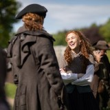 outlander-episode-503-free-will-promotional-photo-15