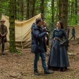 outlander-episode-503-free-will-promotional-photo-16